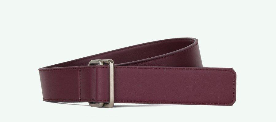 l'aiglon-centures-cuir-pastels-02