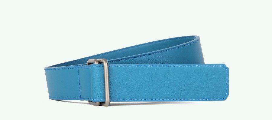 l'aiglon-centures-cuir-pastels-03