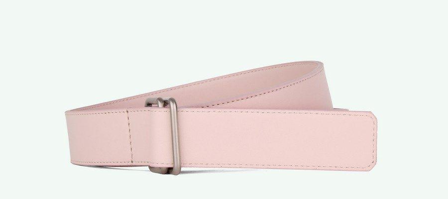 l'aiglon-centures-cuir-pastels-04