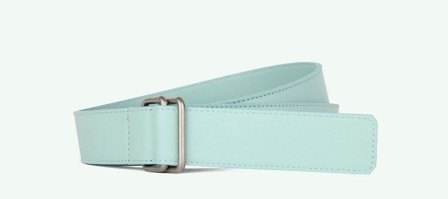 l'aiglon-centures-cuir-pastels-05