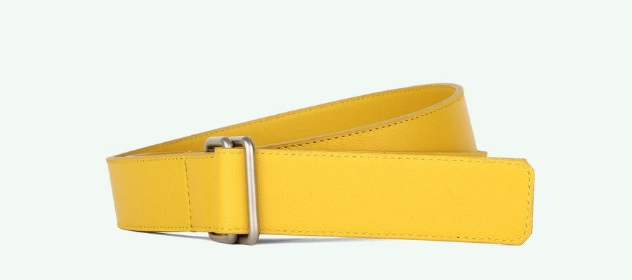l'aiglon-centures-cuir-pastels-06