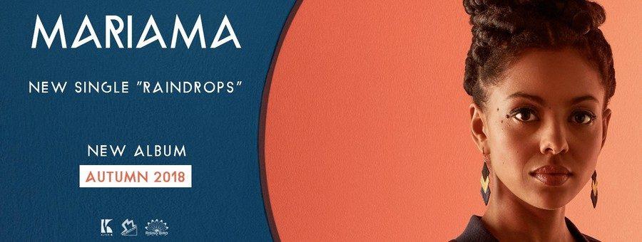 mariama-raindrops-01