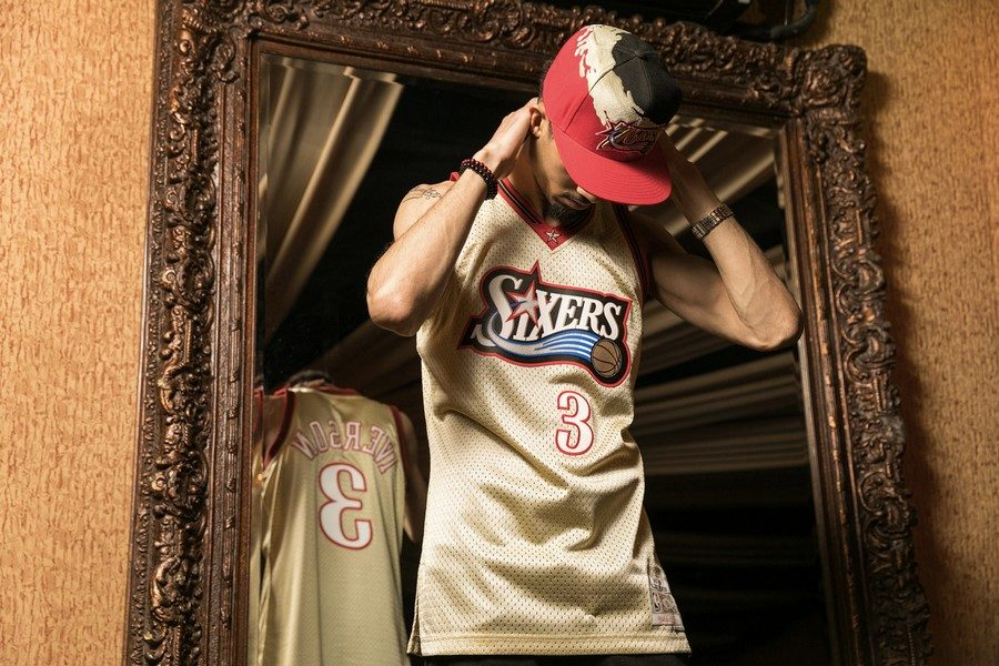mitchell-ness-nba-gold-pack-06