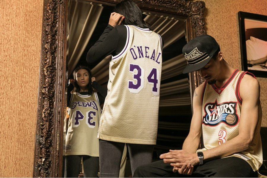 mitchell-ness-nba-gold-pack-07