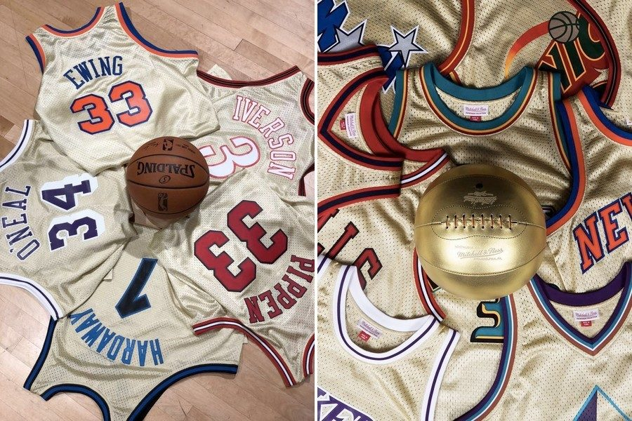 mitchell-ness-nba-gold-pack-08