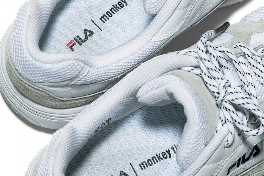 monkey-time-x-fila-memory-workshift-06