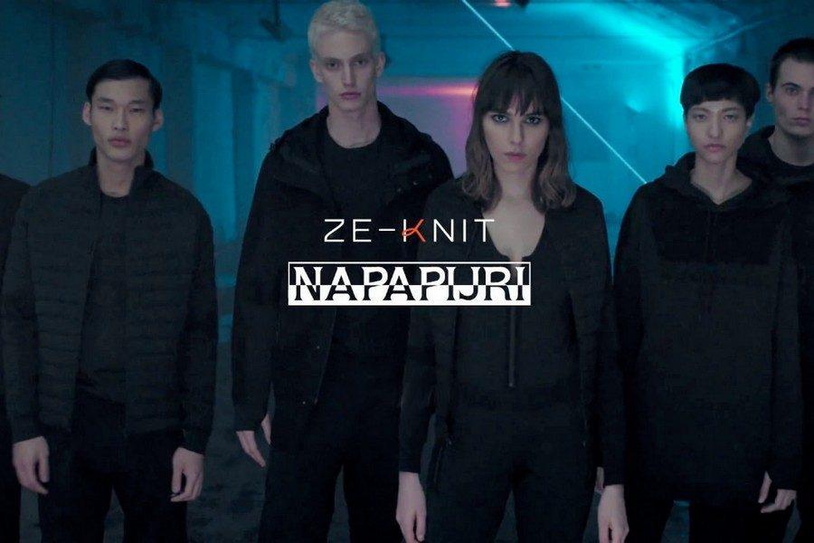 napapijri-ze-knit-03