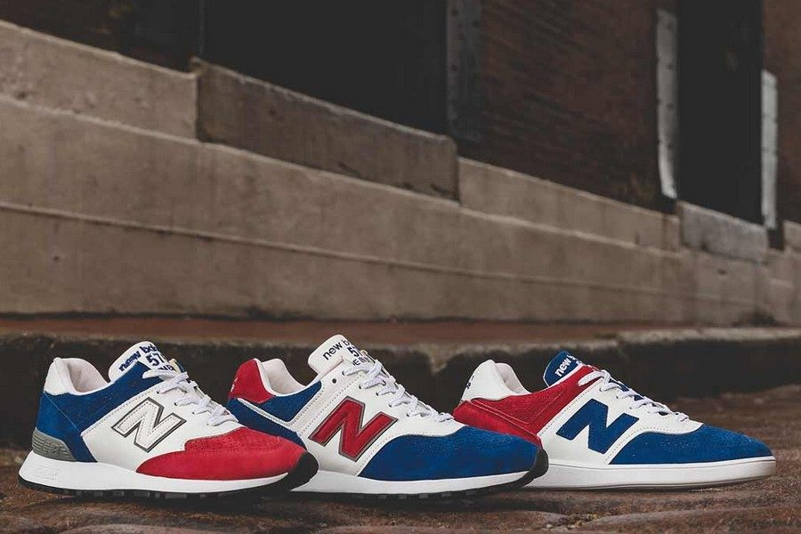 new-balance-576-tri-color-pack-made-in-uk-01