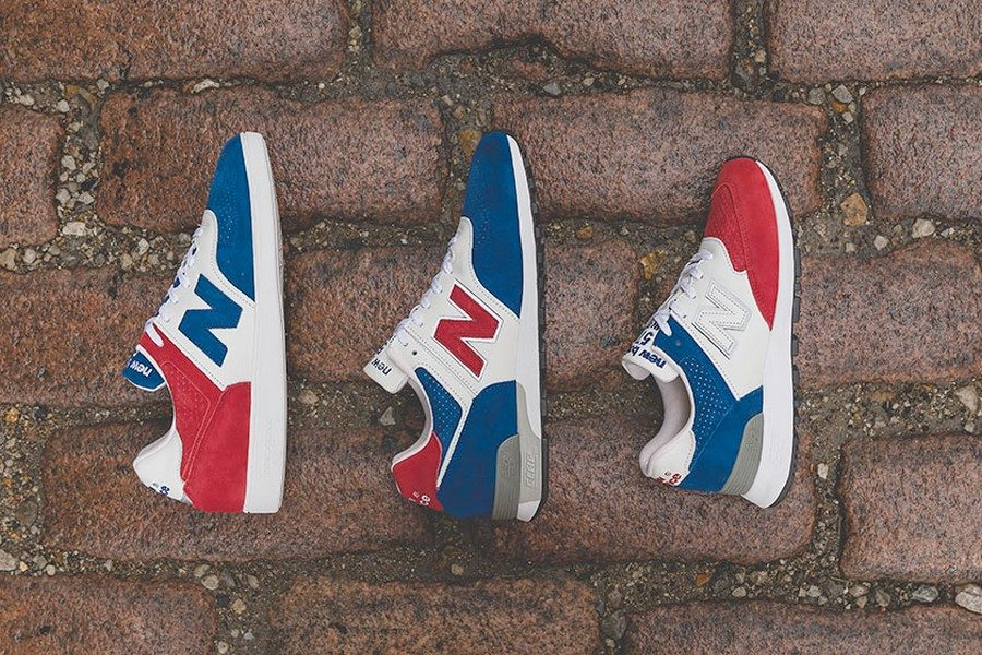 new-balance-576-tri-color-pack-made-in-uk-02