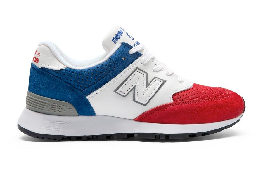 new-balance-576-tri-color-pack-made-in-uk-03