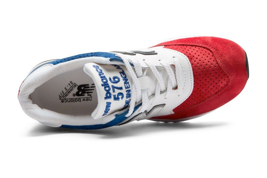new-balance-576-tri-color-pack-made-in-uk-04
