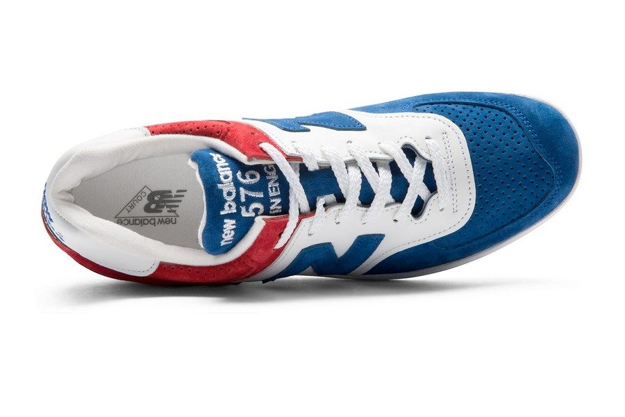new-balance-576-tri-color-pack-made-in-uk-07