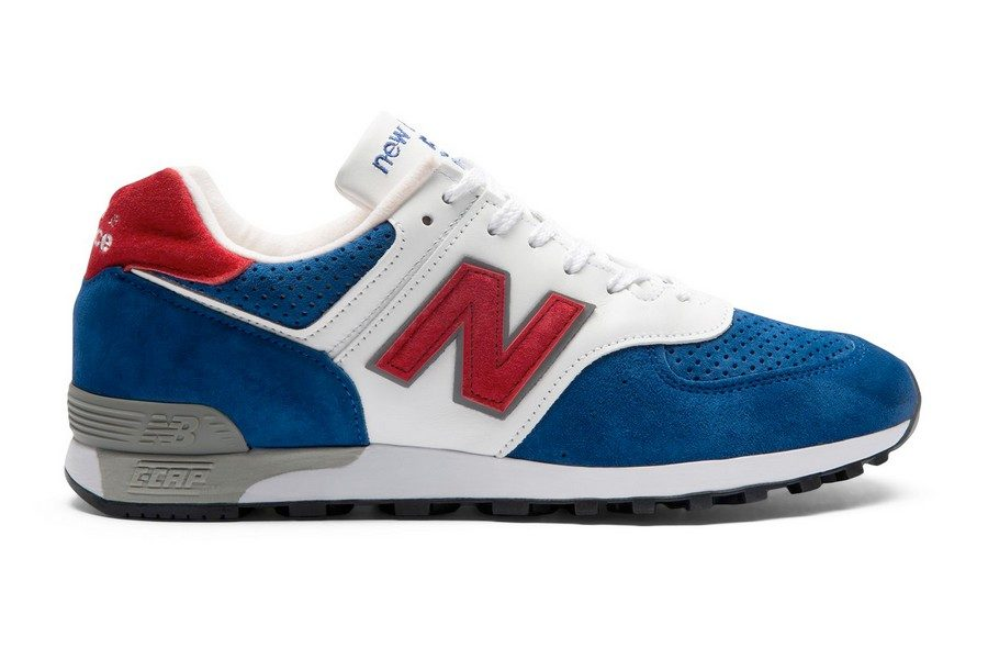 new-balance-576-tri-color-pack-made-in-uk-09