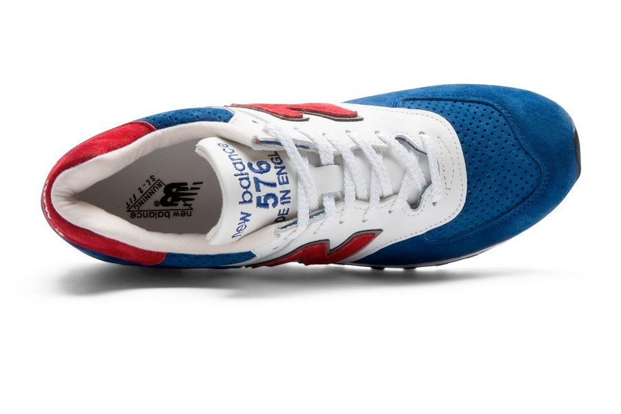 new-balance-576-tri-color-pack-made-in-uk-10