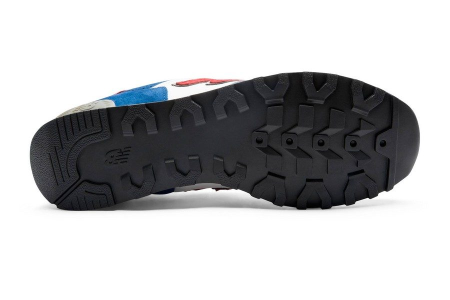 new-balance-576-tri-color-pack-made-in-uk-11