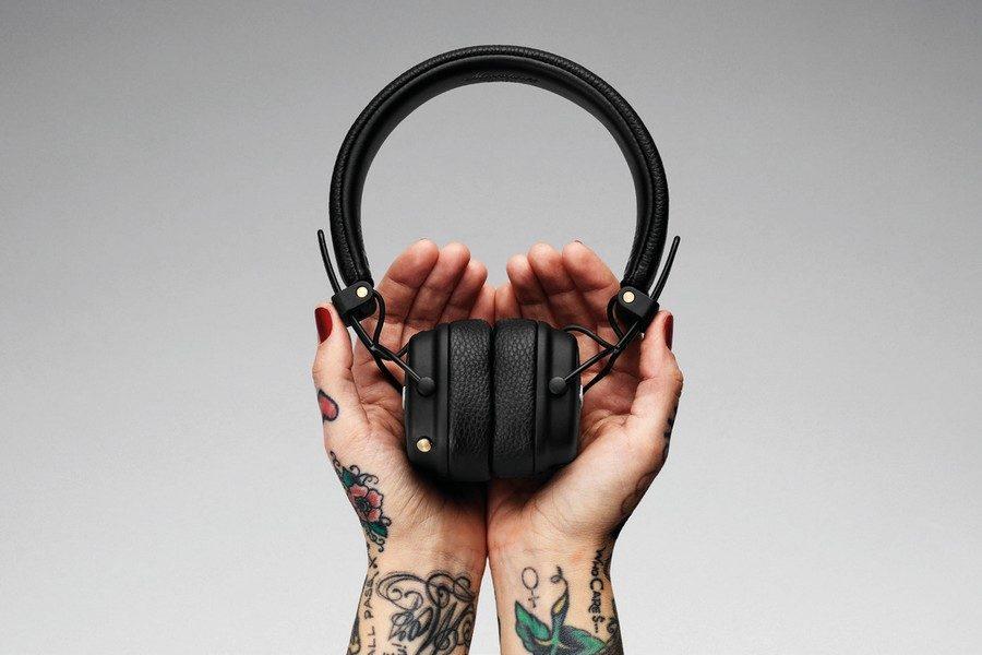 new-marshall-headphones-major-iii-01