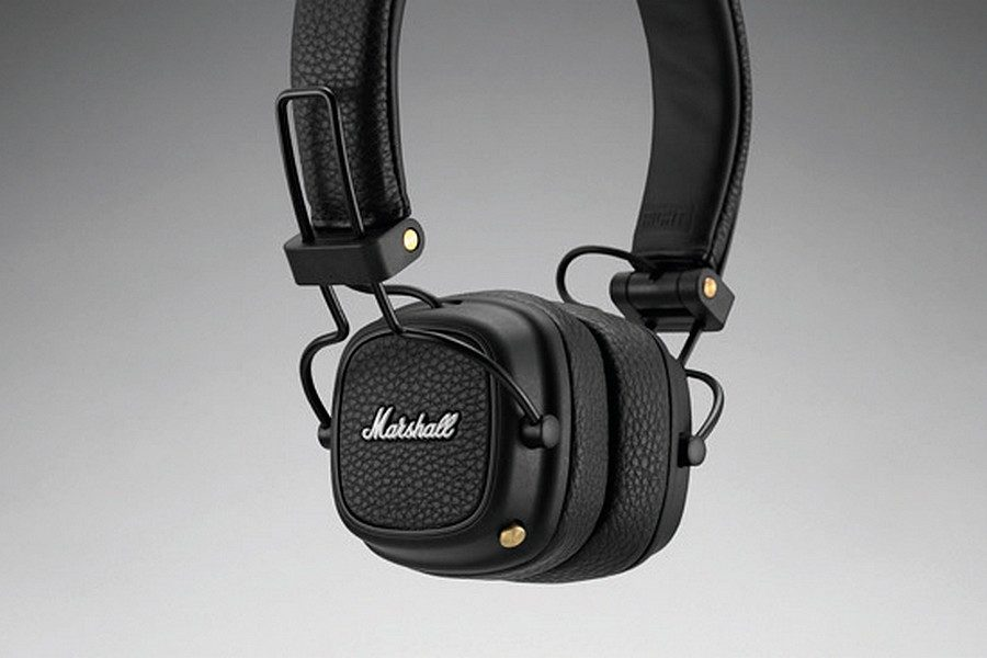 new-marshall-headphones-major-iii-03