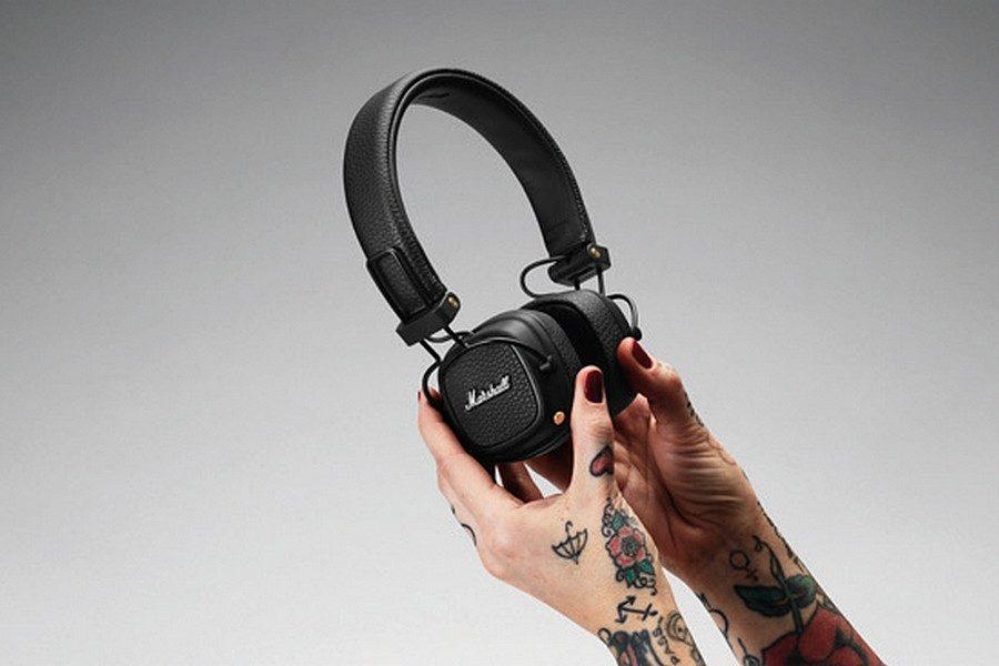 new-marshall-headphones-major-iii-04