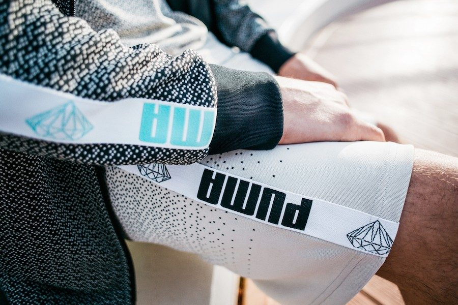 puma-diamond-supply-ss18-capsule-05b