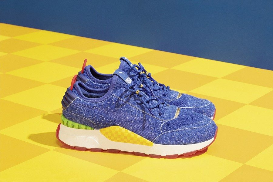 sonic-the-hedgehog-puma-rs-0-collaboration-03