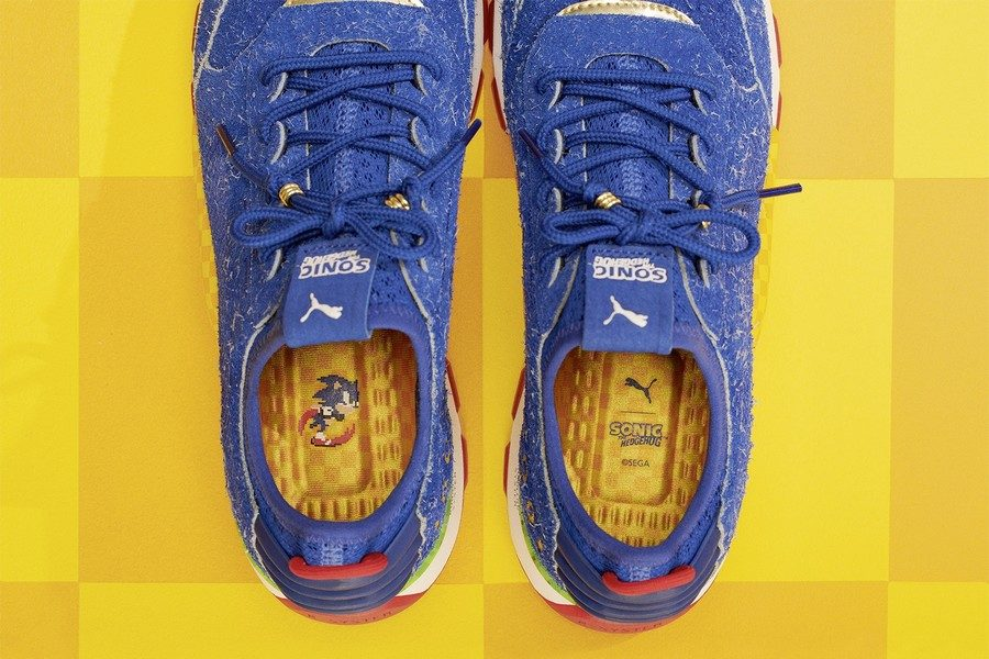 sonic-the-hedgehog-puma-rs-0-collaboration-04