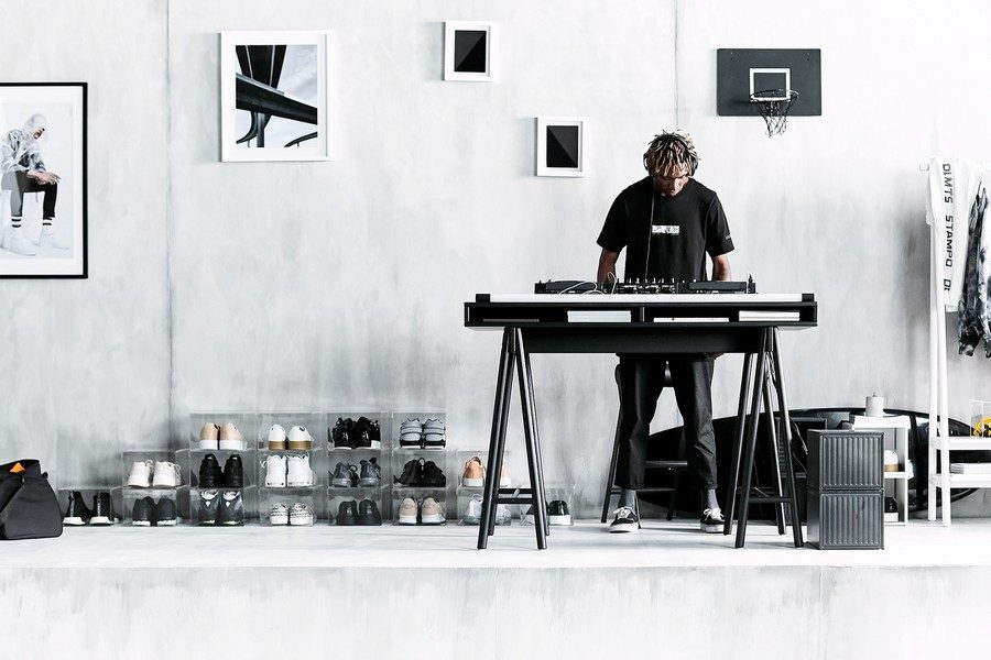 stampd-x-ikea-collaboration-02