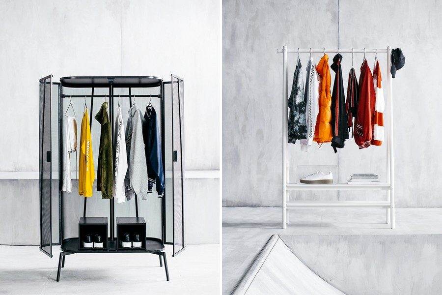stampd-x-ikea-collaboration-04