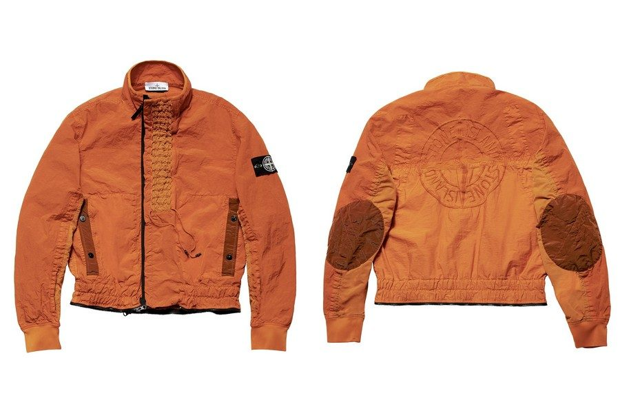 stone-island-prototype-research-series-03-pict08