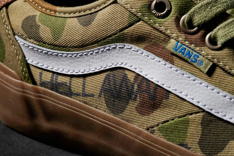 supply-x-vans-limited-edition-chima-pro-2-limited-edition-02