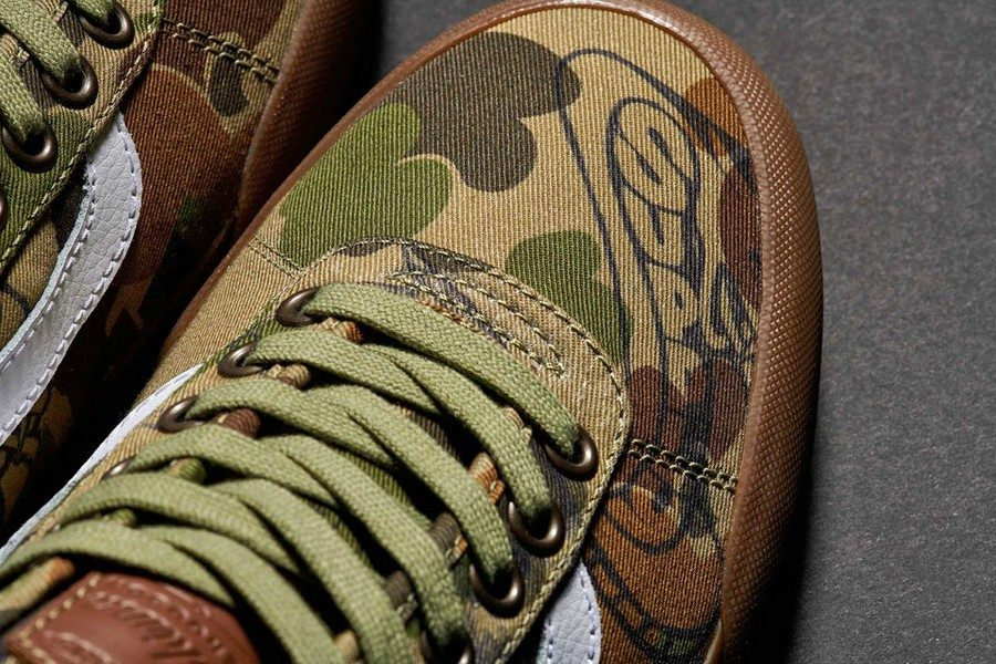 supply-x-vans-limited-edition-chima-pro-2-limited-edition-03
