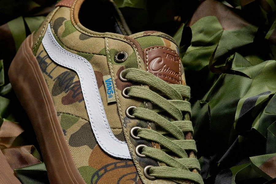 supply-x-vans-limited-edition-chima-pro-2-limited-edition-04