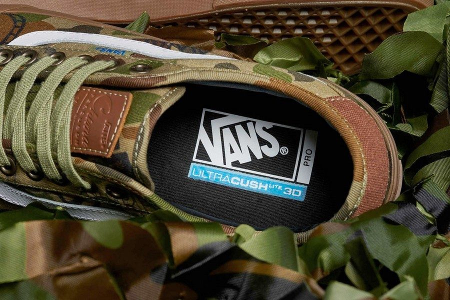 supply-x-vans-limited-edition-chima-pro-2-limited-edition-07