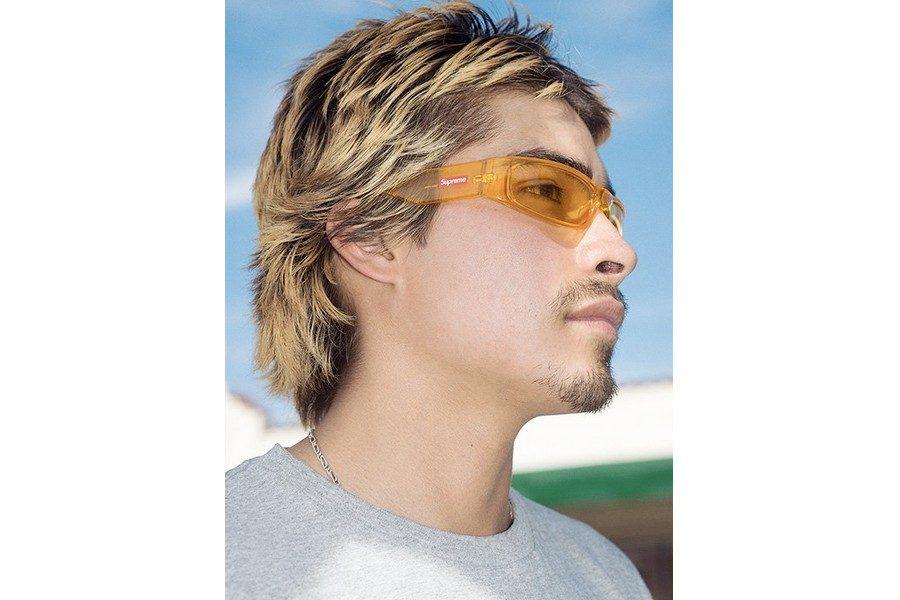 supreme-spring-2018-sunglasses-03