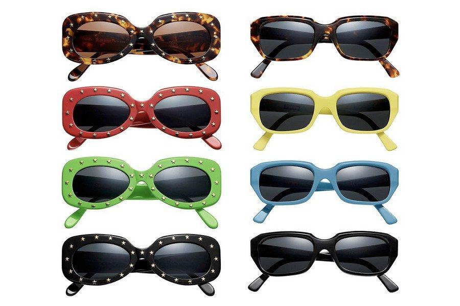 supreme-spring-2018-sunglasses-04