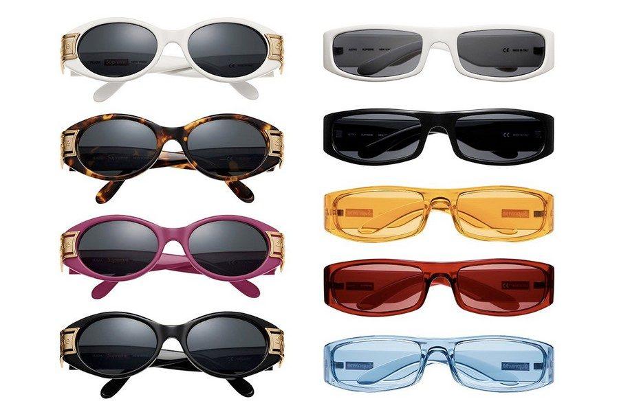 supreme-spring-2018-sunglasses-05
