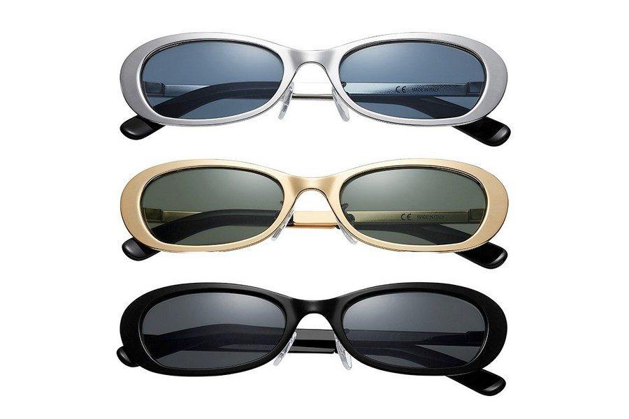 supreme-spring-2018-sunglasses-06