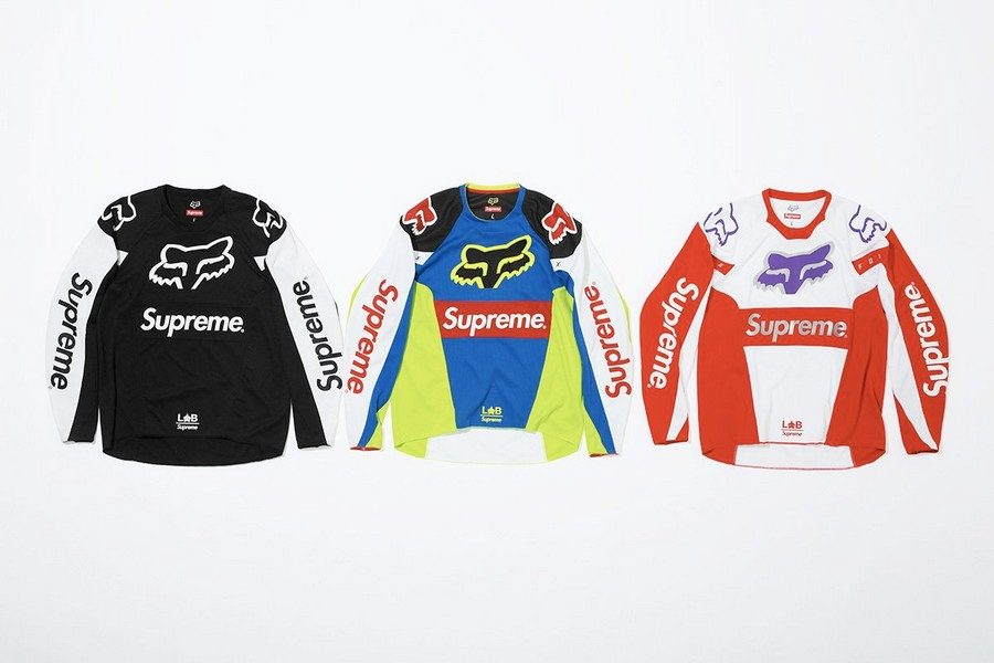 supreme-x-fox-racing-04