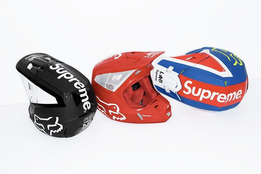 supreme-x-fox-racing-08