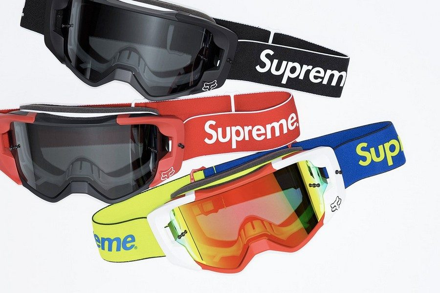 supreme-x-fox-racing-09