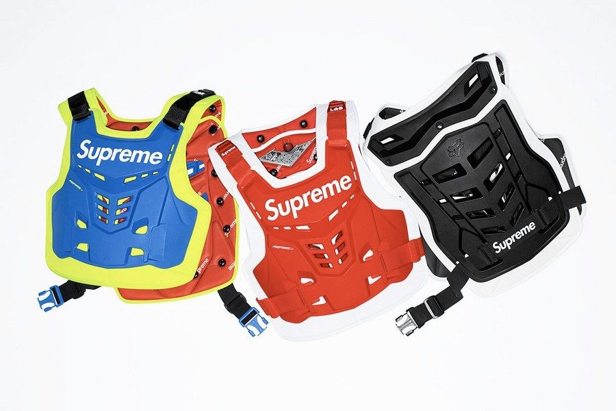supreme-x-fox-racing-10