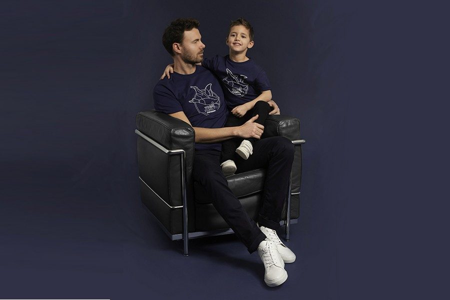 t-shirt-edition-limitee-chevignon-dad-kids-togs-family-01