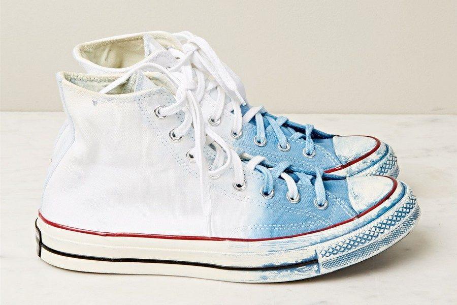 tenue-de-nimes-x-converse-chuck-taylor-all-star-70s-hi-indigo-toe-dye-01
