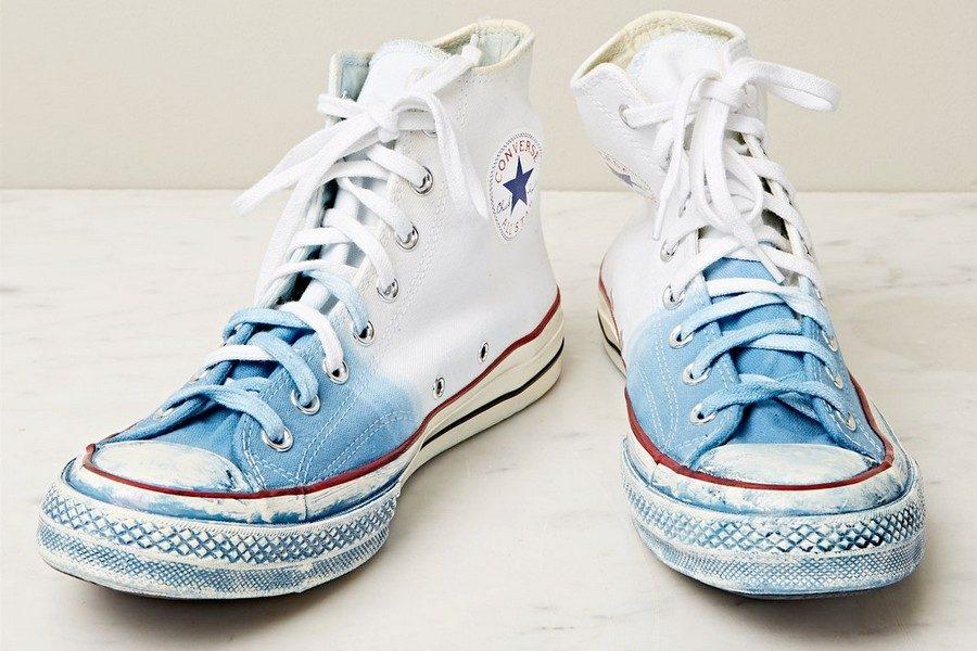 tenue-de-nimes-x-converse-chuck-taylor-all-star-70s-hi-indigo-toe-dye-02