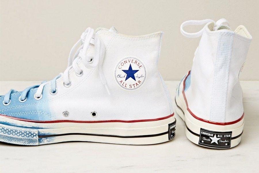 tenue-de-nimes-x-converse-chuck-taylor-all-star-70s-hi-indigo-toe-dye-03