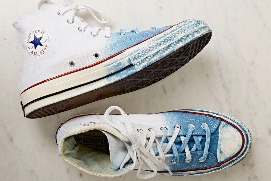 tenue-de-nimes-x-converse-chuck-taylor-all-star-70s-hi-indigo-toe-dye-04