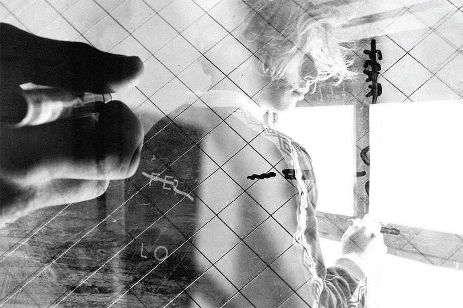 umbro-akomplice-09