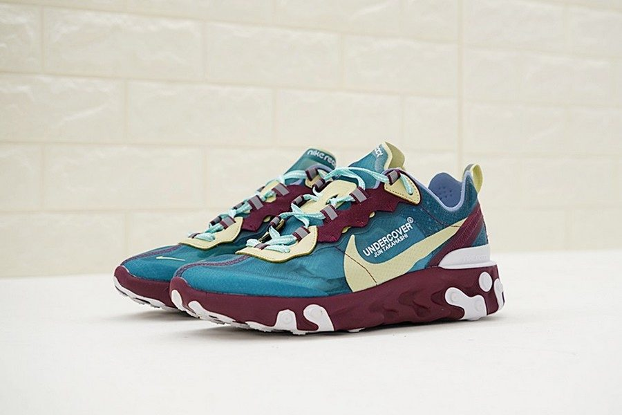 undercover-x-nike-react-element-87-preview-01