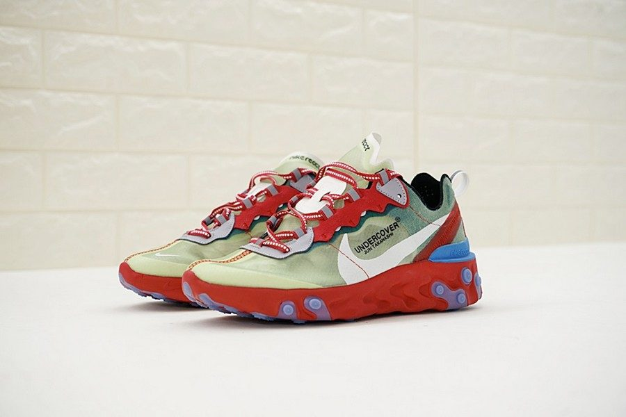 undercover-x-nike-react-element-87-preview-05