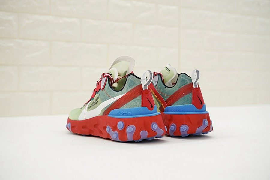 undercover-x-nike-react-element-87-preview-07
