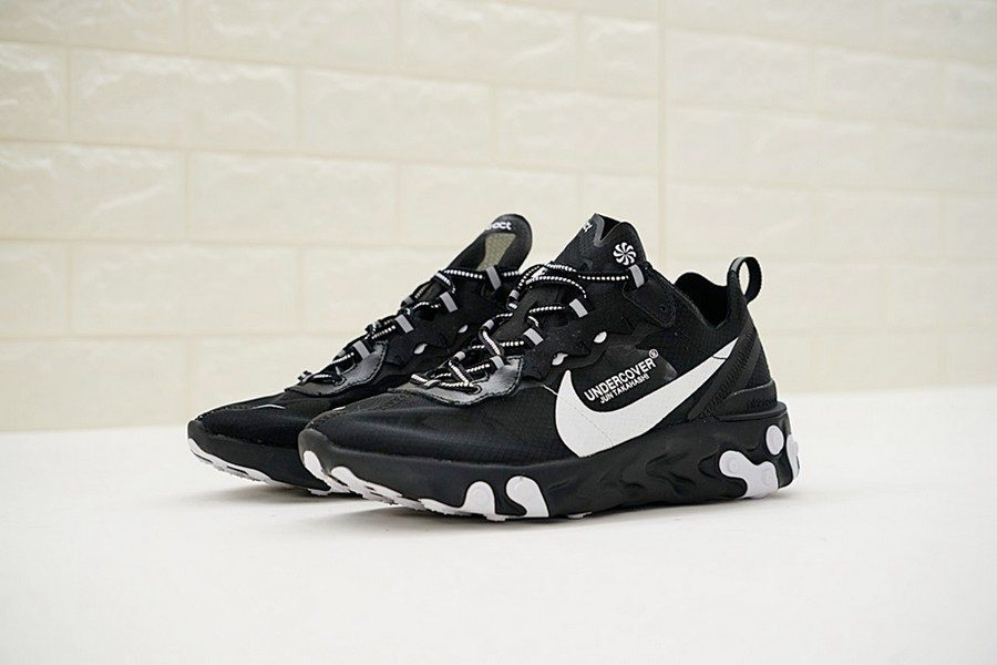 undercover-x-nike-react-element-87-preview-08